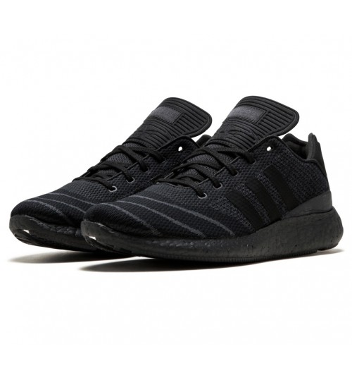 Adidas Busenitz Pure BOOST PK №40 и 42