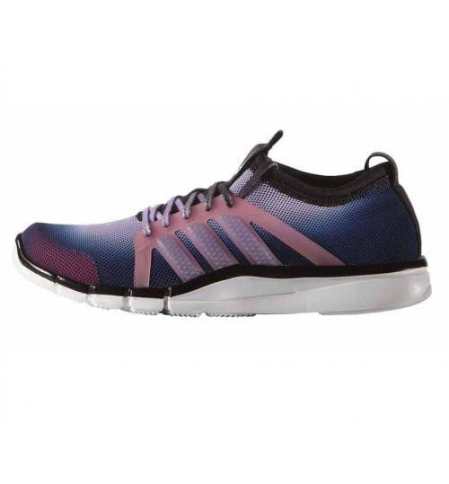 Adidas Core Grace Fade №36 - 40
