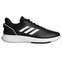 Adidas Courtsmash №44