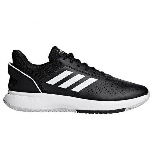 Adidas Courtsmash №42.2/3 - 45