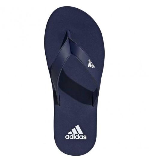 Adidas Eezay №40.5 - 46