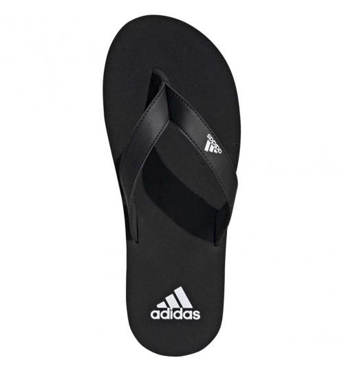 Adidas Eezay №40.5 - 47