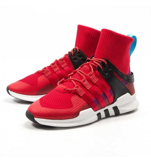 Adidas Equipment Support ADV №36 - 44