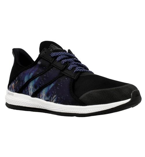 Adidas Gymbreaker Bounce №40.2/3