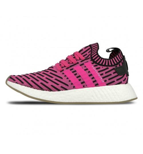 Adidas Originals NMD R2 Primeknit №37.1/3 - 39