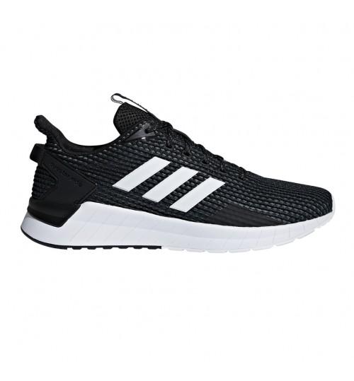 Adidas Questar Ride №45 и 46
