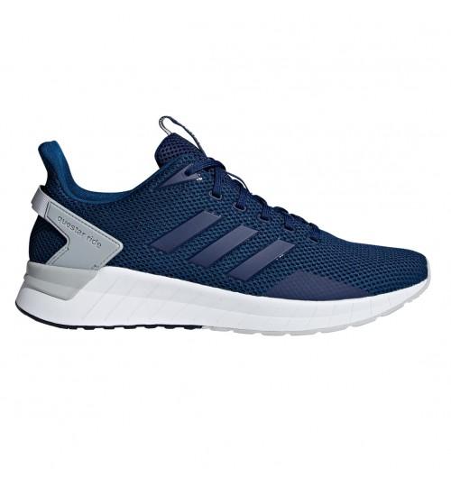 Adidas Questar Ride №42.2/3 и 45