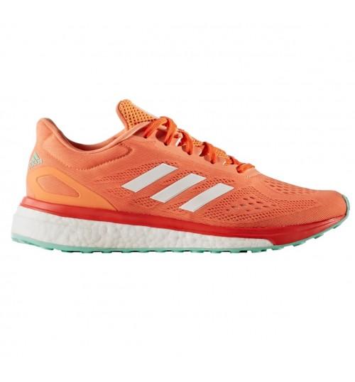 Adidas Response BOOST №37 - 41