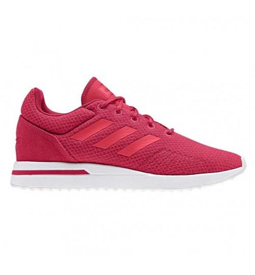 Adidas Run 70S №36.2/3 - 41