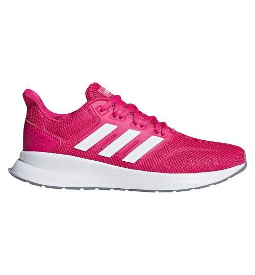 Adidas Runfalcon №36.2/3 - 41