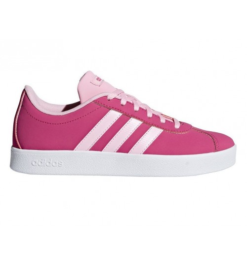 Adidas VL Court 2.0 №40