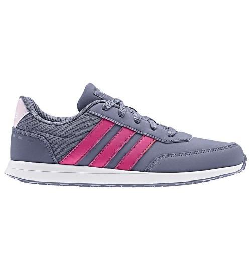 Adidas VS Switch 2 №36 - 40