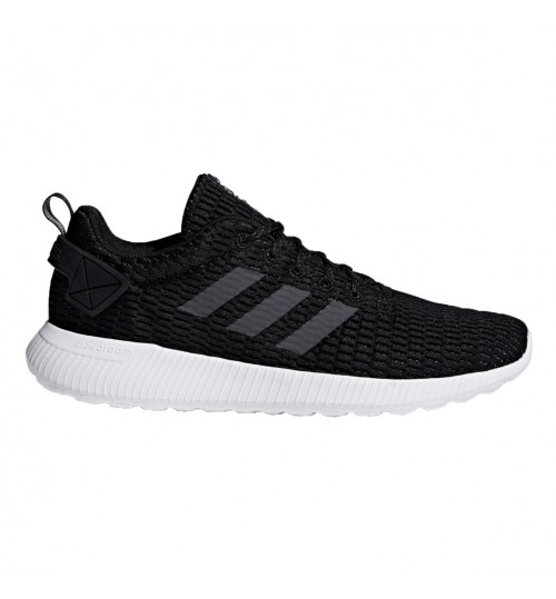 Adidas Lite Racer ClimaCool №41 - 47