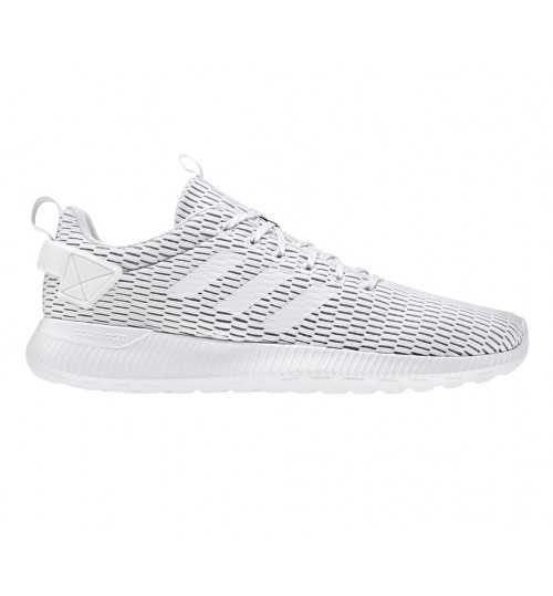 Adidas Lite Racer ClimaCool №41 - 46.2/3
