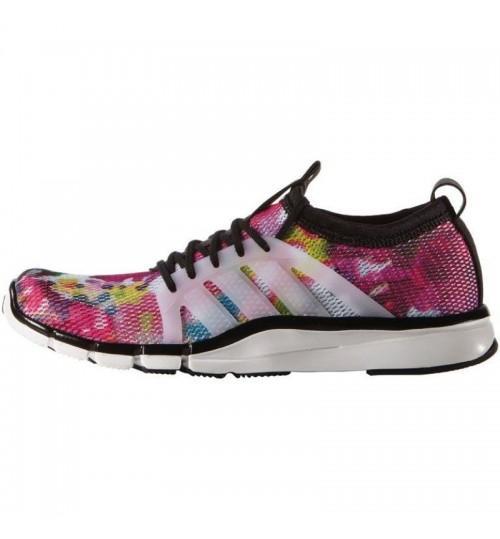 Adidas Core Grace №36 - 39.1/3