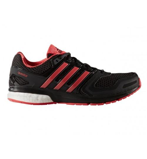 Adidas Questar BOOST №36