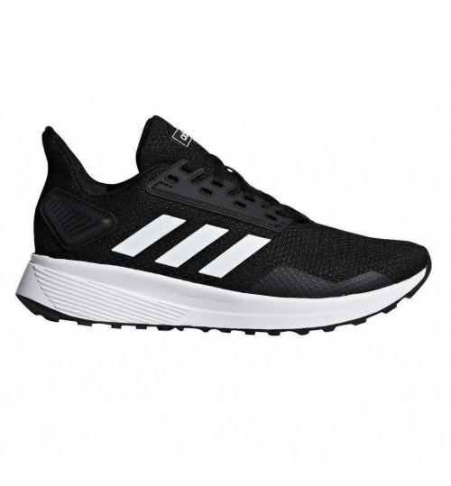 Adidas Duramo 9 №36 и 38.2/3