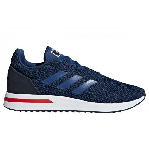 Adidas Run 70S №42.2/3 и 44.2/3
