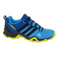 Adidas Terrex AX 2 №31 - 40