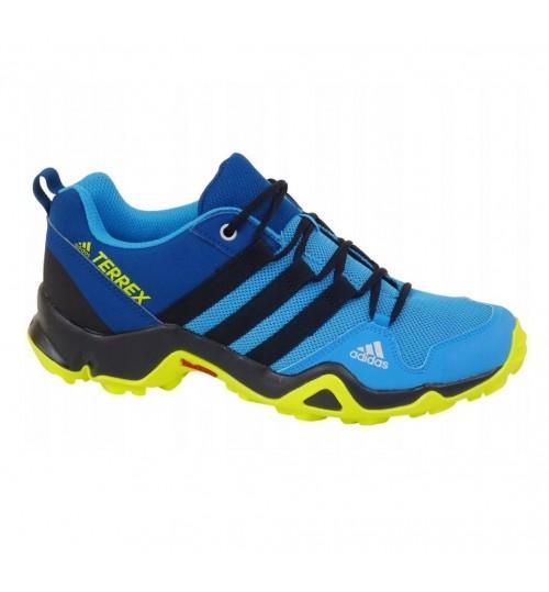 Adidas Terrex AX 2 №36.2/3 - 39