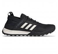 Adidas Terrex ClimaCool Daroga №41 - 45
