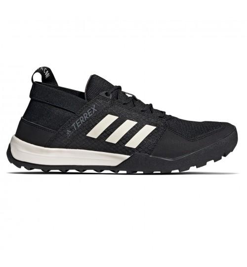 Adidas Terrex ClimaCool Daroga №42.2/3 - 45