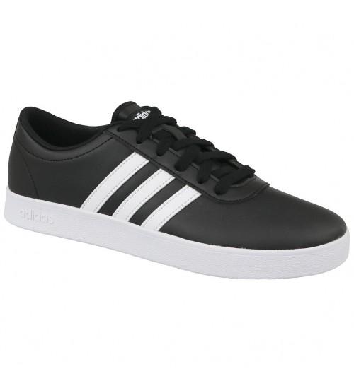 Adidas Easy Vulc 2.0 №41 - 45