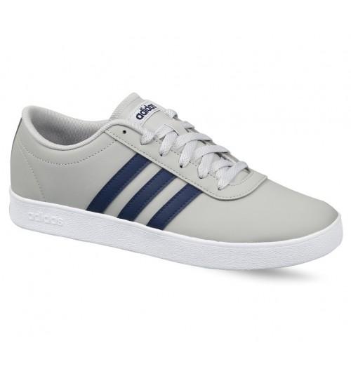 Adidas Easy Vulc 2.0 №45