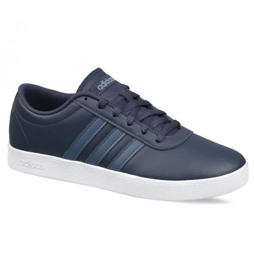 Adidas Easy Vulc 2.0 №44 и 44.2/3