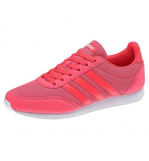 Adidas V Racer 2.0 №36.2/3 - 41
