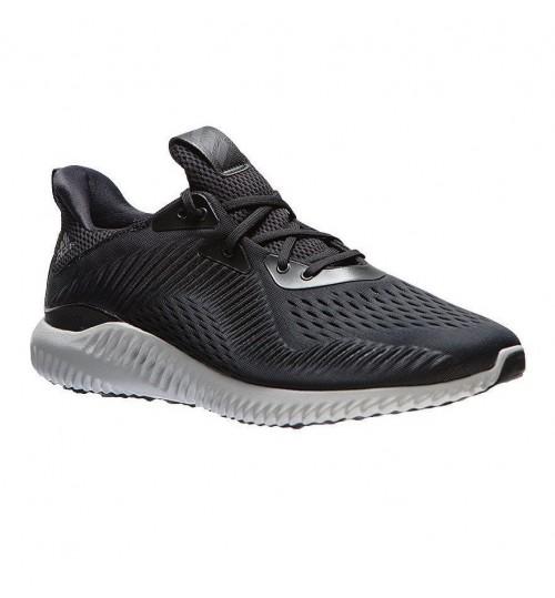 Adidas AlphaBounce №44.2/3 - 46