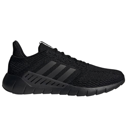 Adidas Asweego ClimaCool 41 - 46
