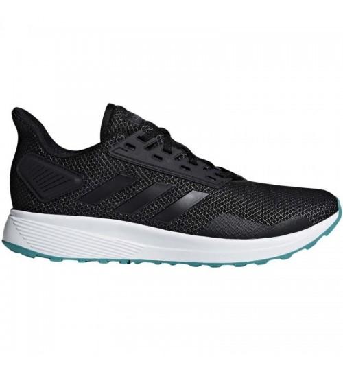 Adidas Duramo 9 №44 и 44.2/3