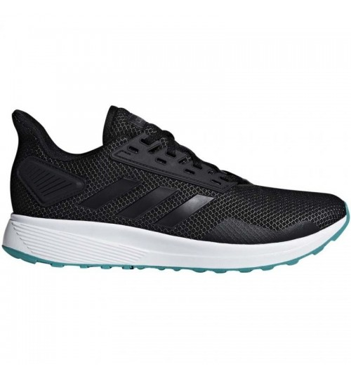 Adidas Duramo 9 №41 - 46