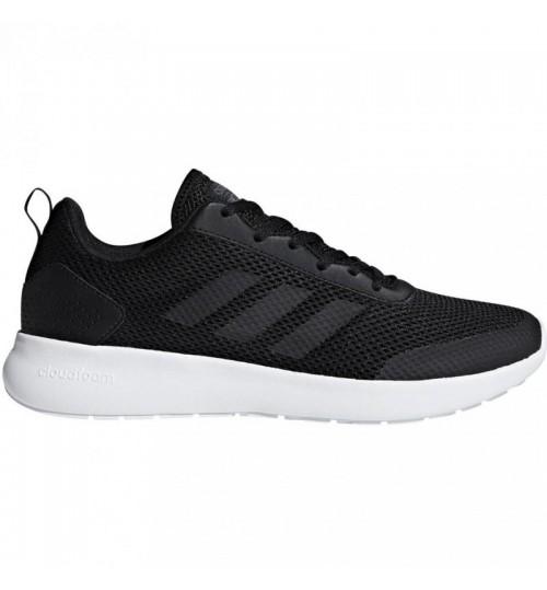 Adidas Element Argecy №41 - 45