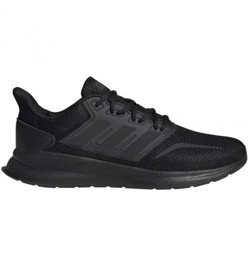 Adidas Runfalcon №42 - 47