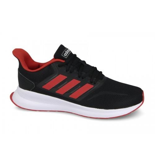 Adidas Runfalcon №42 - 45