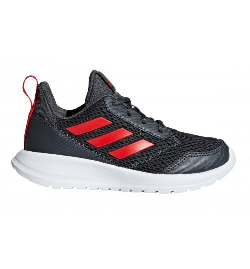 Adidas AltaRun №36.2/3