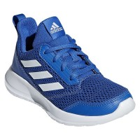 Adidas AltaRun №30 - 36.2/3