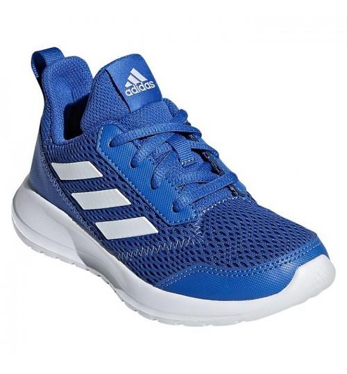 Adidas AltaRun №31 - 35.5