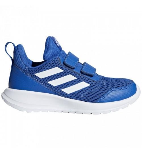 Adidas AltaRun №33 и 33.5