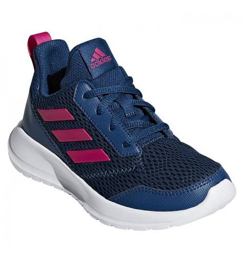Adidas AltaRun №36.2/3 и 39