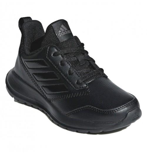 Adidas AltaRun №38 и 38.2/3