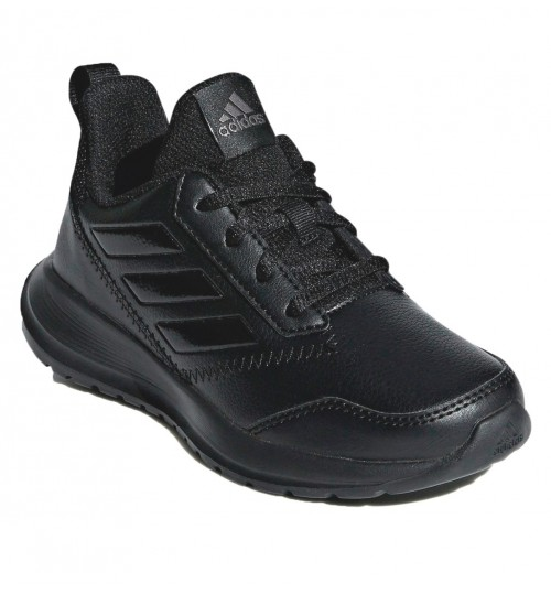 Adidas AltaRun 2 №35.5 - 40