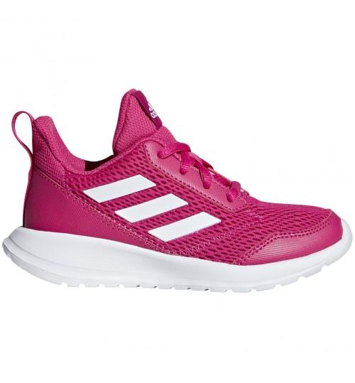 Adidas AltaRun №36.2/3 - 40