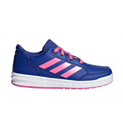 Adidas AltaSport №36.2/3 и 37.1/3