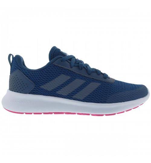Adidas Argecy №36