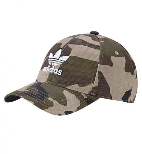 Adidas Originals Cap Camo
