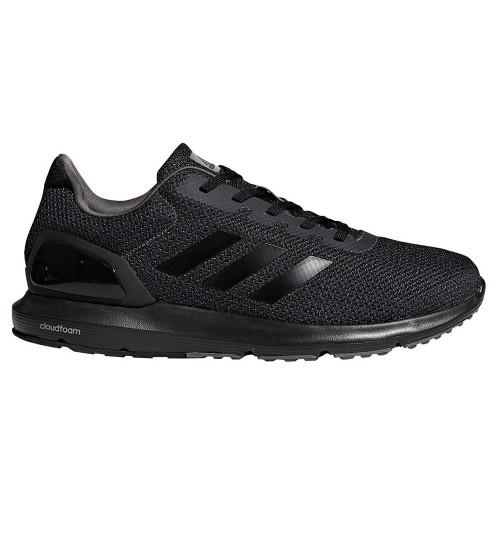 Adidas Cosmic 2 №47.1/3