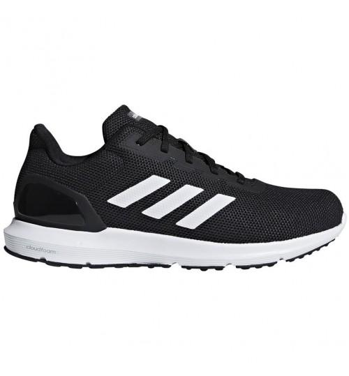 Adidas Cosmic 2 №44.2/3 и 45
